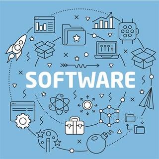 ECM_Software.jpg