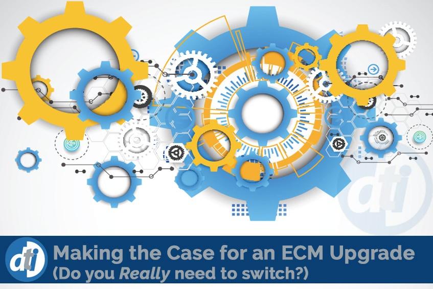Upgrade-ECM-Software.jpg