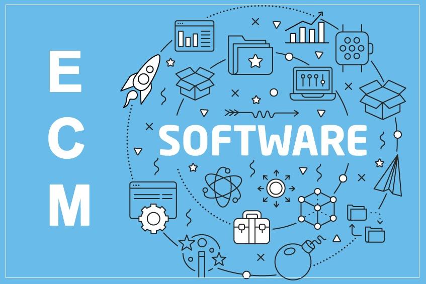 Enterprise-Content-Management-Software.jpg