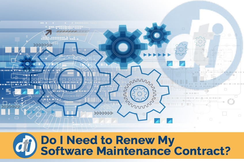 Software-Maintenance-Contract