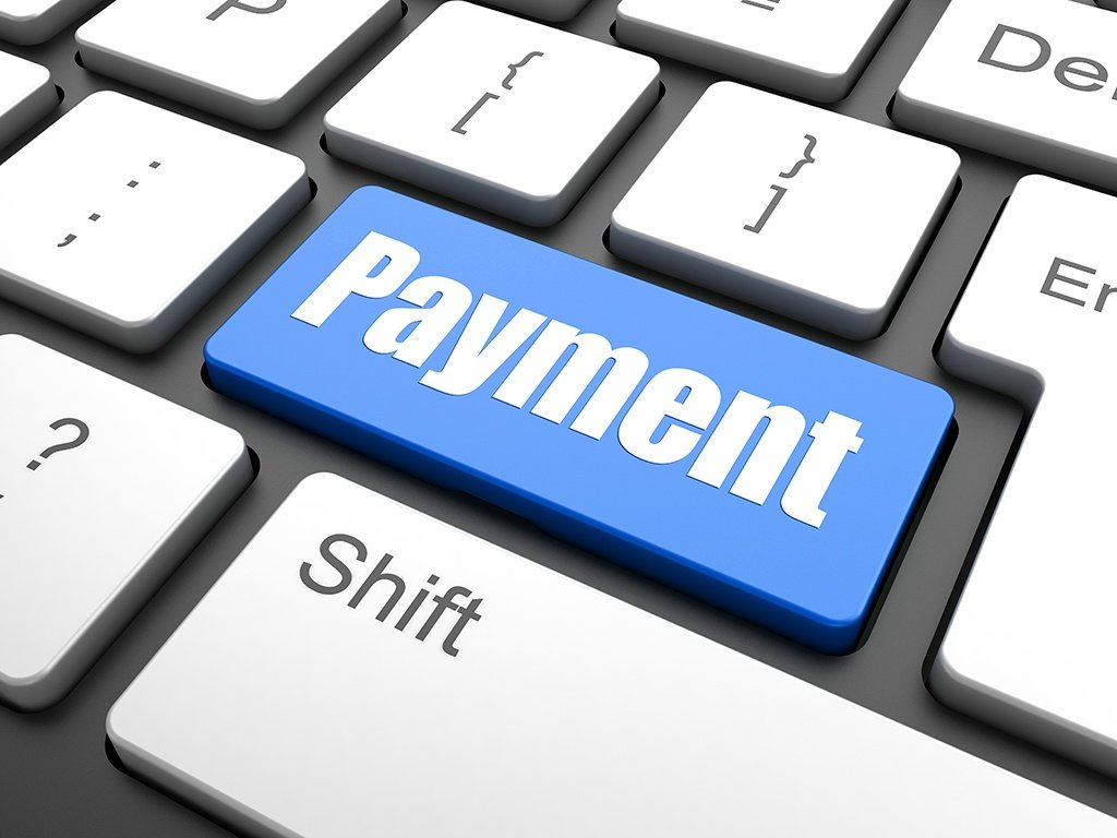 accounts-payable-payment-button